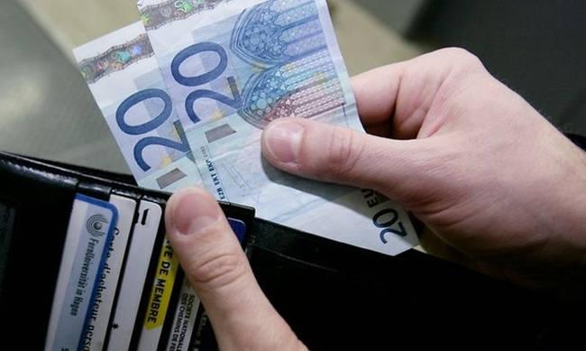 ΙΝΕ-ΓΣΕΕ: Επαναφορά του κατώτατου μισθού στα 751 ευρώ μέσα στο 2021