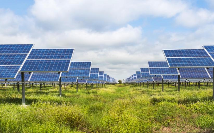 Τα φωτοβολταϊκα δεν πρέπει να εγκαθίστανται σε περιοχές αγροδιατροφικής αξιοποίησης