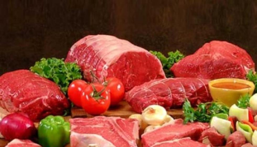 ΔΗΜΟΣ ΜΕΤΕΩΡΩΝ: Διανομή μοσχαρίσιου - χοιρινού κρέατος