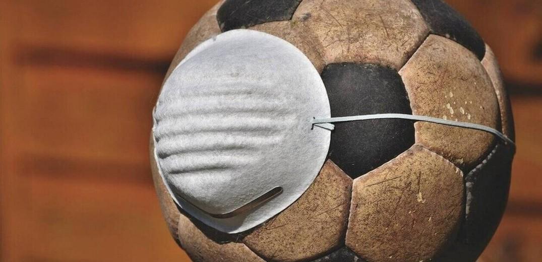 Η πανδημία θα κοστίσει 8,7 δισ. ευρώ στο ευρωπαϊκό ποδόσφαιρο