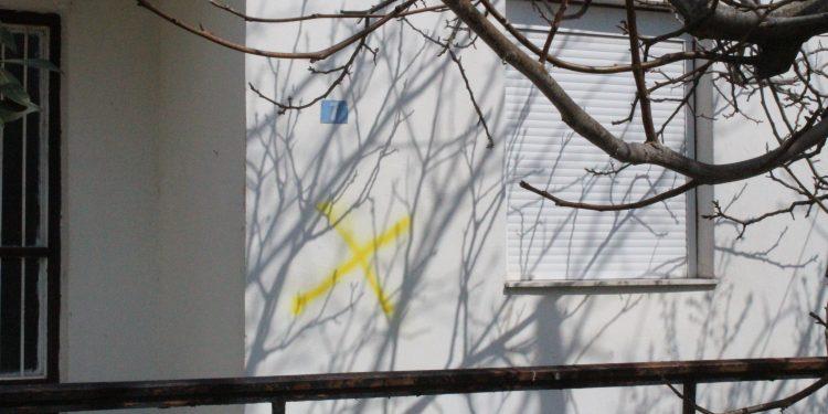 Χαρακτηρίστηκε σεισμόπληκτη περιοχή και η Δημοτική Ενότητα Πελινναίων