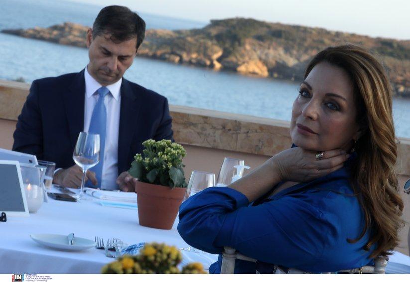 All you want is Greece: Η Ελλάδα ανοίγει πανιά στον τουρισμό