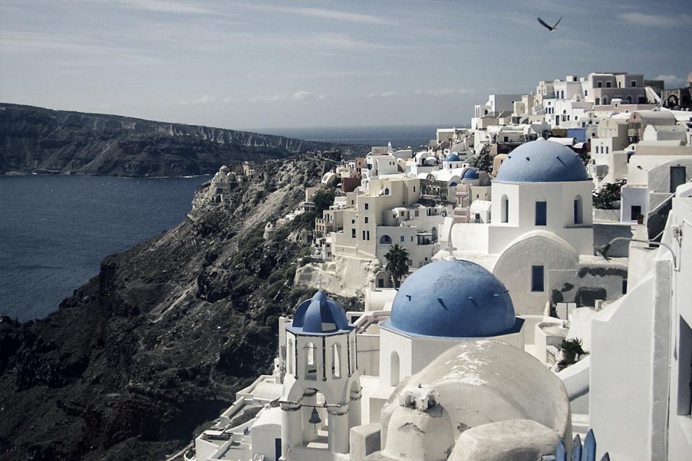 Το 2020 ανοίξαμε τον τουρισμό με 17 κρούσματα την ημέρα