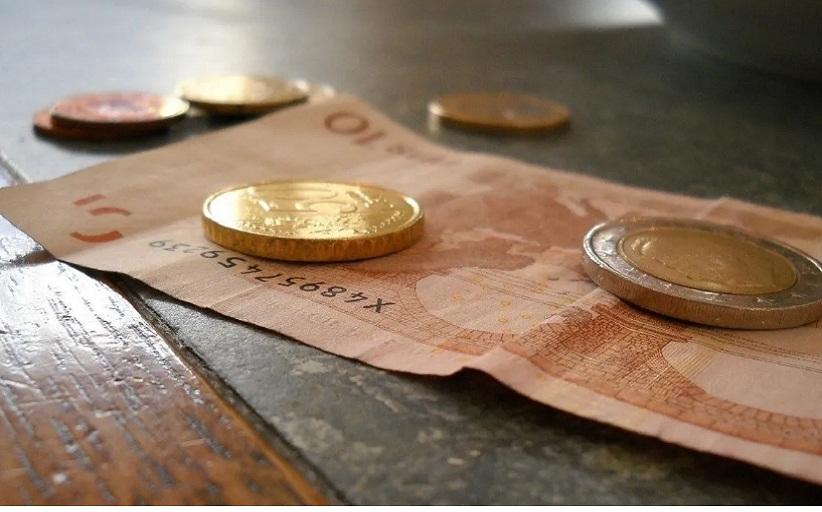 Ρύθμιση – σκούπα για τα χρέη της πανδημίας