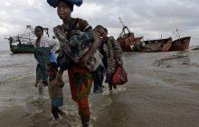 Εκθεση ΟΗΕ: Καταστροφικές οι επιπτώσεις από την υπερθέρμανση της Γης