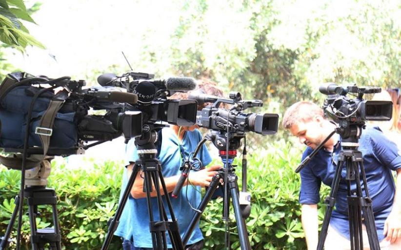 Απεργία – ΜΜΕ: Στάση εργασίας για τους δημοσιογράφους την Τετάρτη 16/6