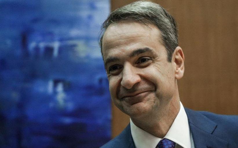 ΣΥΡΙΖΑ: Αύξηση των χρεών της ΝΔ επί θητείας Κυριάκου Μητσοτάκη