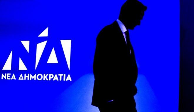 ΣΥΡΙΖΑ: Πρόσθεσε 118 εκατομμύρια στο