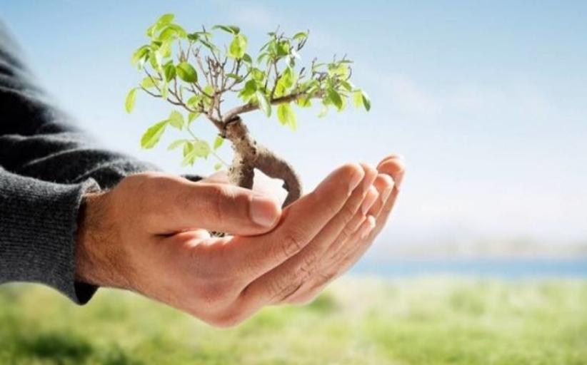 Η Κ.Ο.Β.-Καλαμπάκας του Κ.Κ.Ε. για την Παγκόσμια Ημέρα Περιβάλλοντος