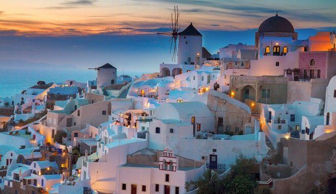 Πώς θα ενισχυθούν οι τουριστικές επιχειρήσεις