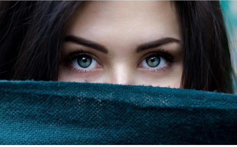 Τα δυο τρόφιμα που δυναμώνουν την όραση και καταπολεμούν τη φλεγμονή
