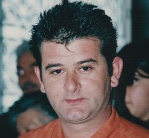 Κυριακή στις 12:00 η κηδεία του Κωνσταντίνου Ντρούγια, στα Αμπέλια Καλαμπάκας