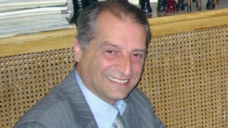 Ο κ. Κούγιας μίλησε στην Ραδιοφωνική Λέσχη Τρικάλων 97,6 για την αποφυλάκιση του Σάκη Καρατζούνη