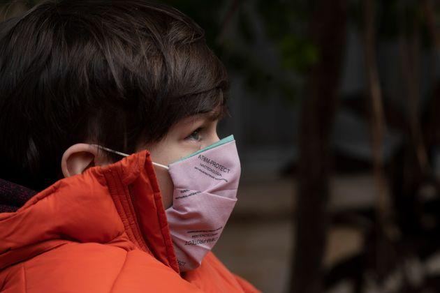 Κορονοϊός: 1,5 εκατ. παιδιά έχουν χάσει τους γονείς τους στην πανδημία