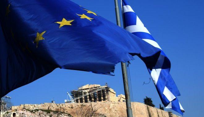 Η πανδημία φόρτωσε 14 δισ. ευρώ το δημόσιο χρέος - Σοκάρουν οι αριθμοί