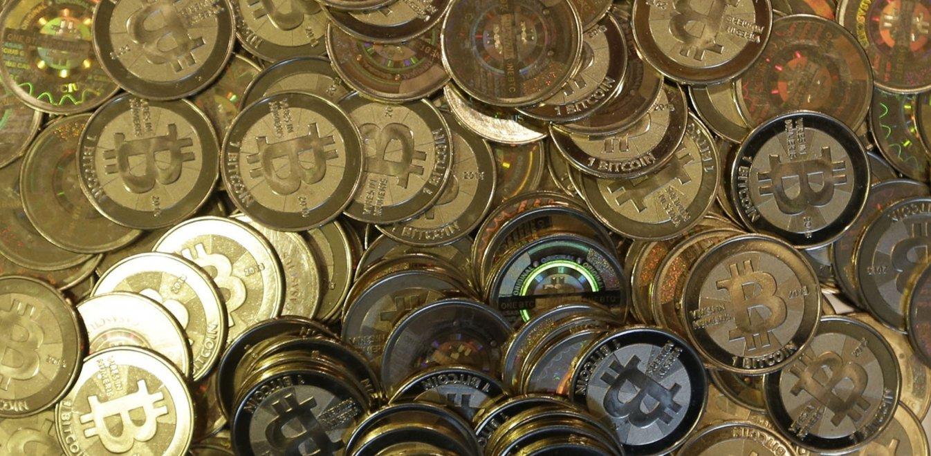 Βρετανία: Κατασχέθηκαν από τις αρχές κρυπτονομίσματα αξίας 408 εκατ. δολαρίων