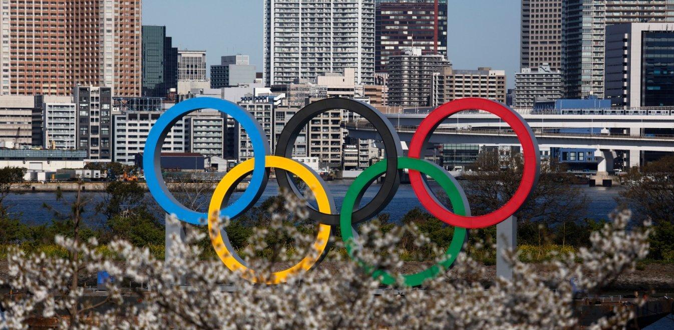 Ολυμπιακοί Αγώνες 2021: Δεν αποκλείεται η ματαίωση δήλωσε ο επικεφαλής της επιτροπής