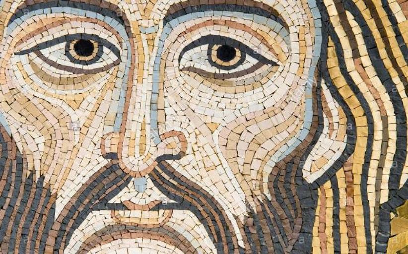 Τελικά, ποιος είναι ο Χριστός;  Από την Σύνοδο στον Νίτσε.