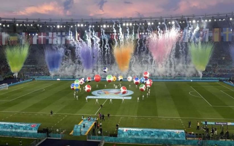 Κορονοϊός - ΠΟΥ: Το Euro 2020 φέρνει αύξηση στα κρούσματα