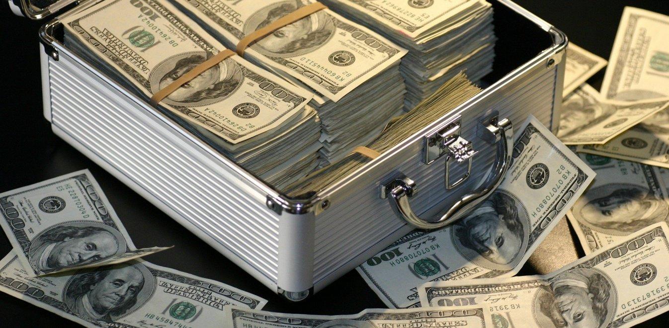 Ζητιάνος πέθανε κι άφησε 1,2 εκατ. ευρώ στην τράπεζα!