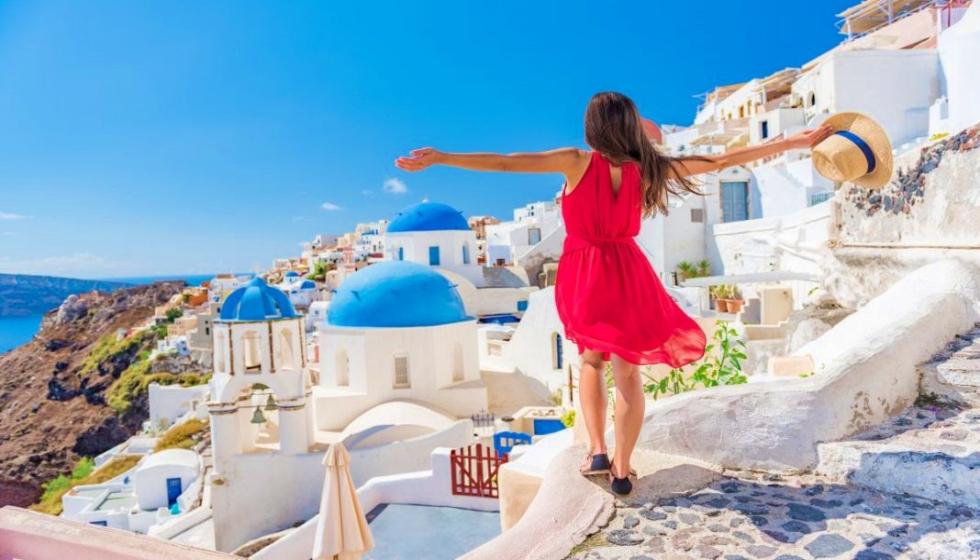 Τουρισμός για όλους: Οσα πρέπει να γνωρίζετε πριν υποβάλετε αίτηση για δωρεάν διακοπές