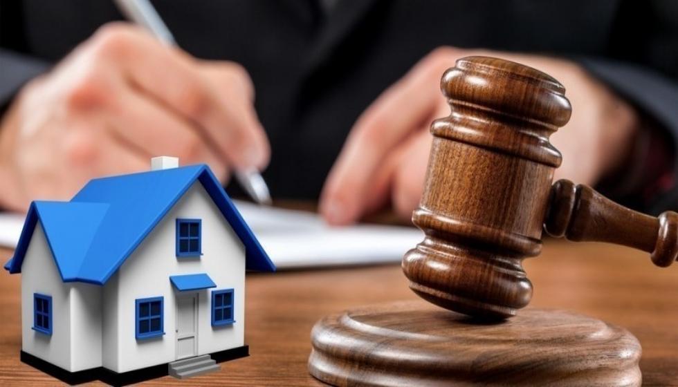 Άνοιξε η πλατφόρμα για την προστασία πρώτης κατοικίας ευάλωτων νοικοκυριών