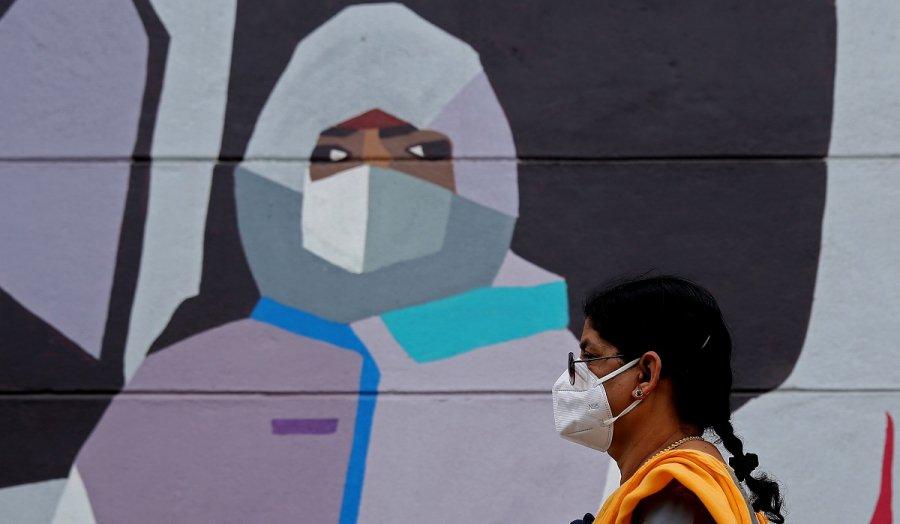 Κορονοϊός: Ποτέ οι εμβολιασμένοι μένουν καραντίνα