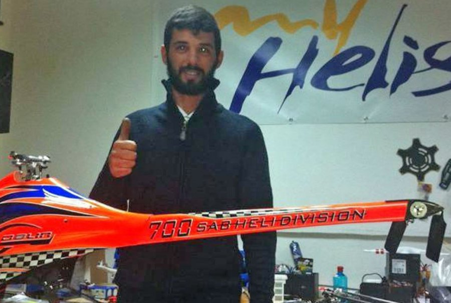 Β. Φιλώρας: Δημοσία δαπάνη η κηδεία του ήρωα εθελοντή πυροσβέστη