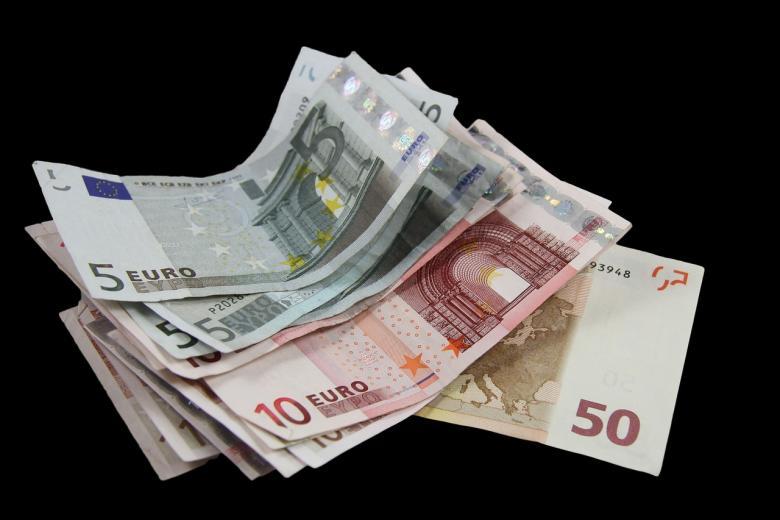 ΕΦΚΑ-ΟΑΕΔ: Ολες οι πληρωμές και τα επιδόματα από 16-20 Αυγούστου
