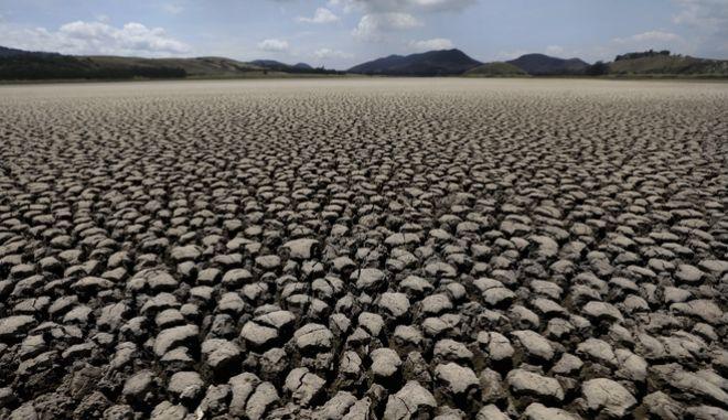 Κλιματική αλλαγή εκτός ελέγχου: Κόκκινος συναγερμός, έρχονται ακραίοι καύσωνες