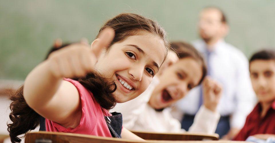 Ο ΣΥΡΙΖΑ Τρικάλων για τα αποτελέσματα των Πανελληνίων Εξετάσεων και της λαιμητόμου που ονομάζεται ΕΒΕ...