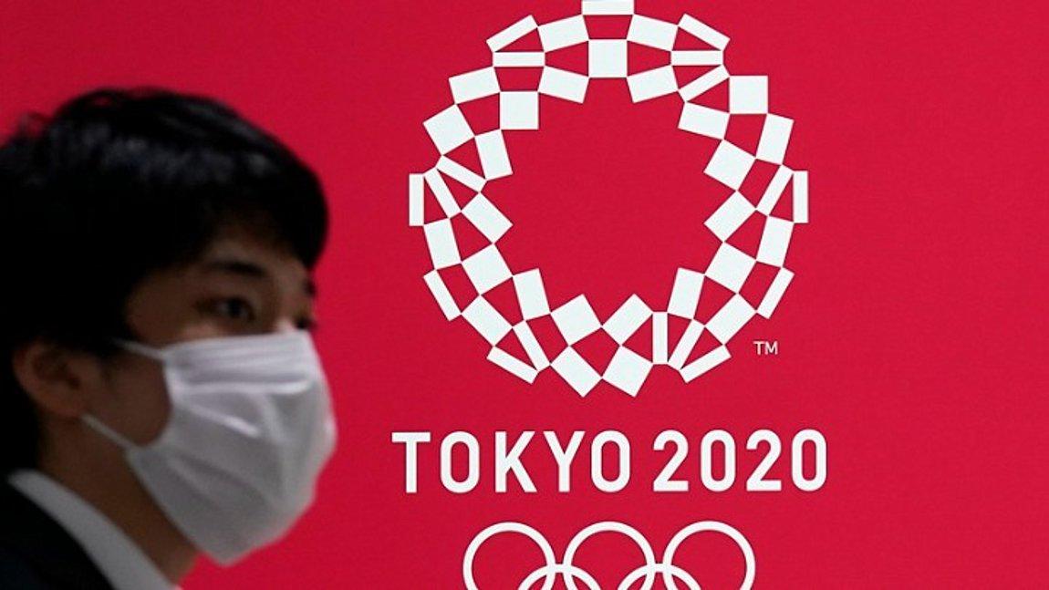 Ολυμπιακοί Αγώνες: Ανακοινώθηκαν 4.566 νέα κρούσματα κορωνοϊού στο Τόκιο