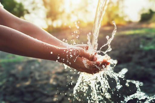 (Δ.Ε.Υ.Α.Μ.): Προσοχή στην κατανάλωση του νερού
