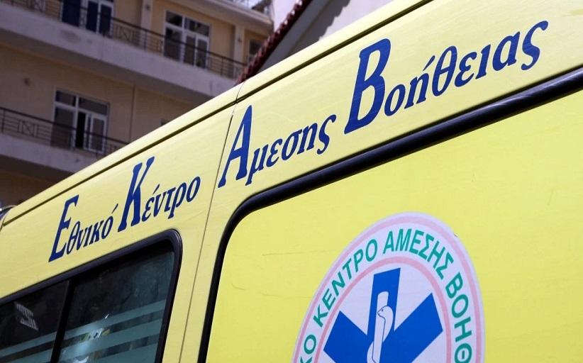 Κορονοϊός: Πέθανε 51χρονος ανεμβολίαστος στην Ορεστιάδα