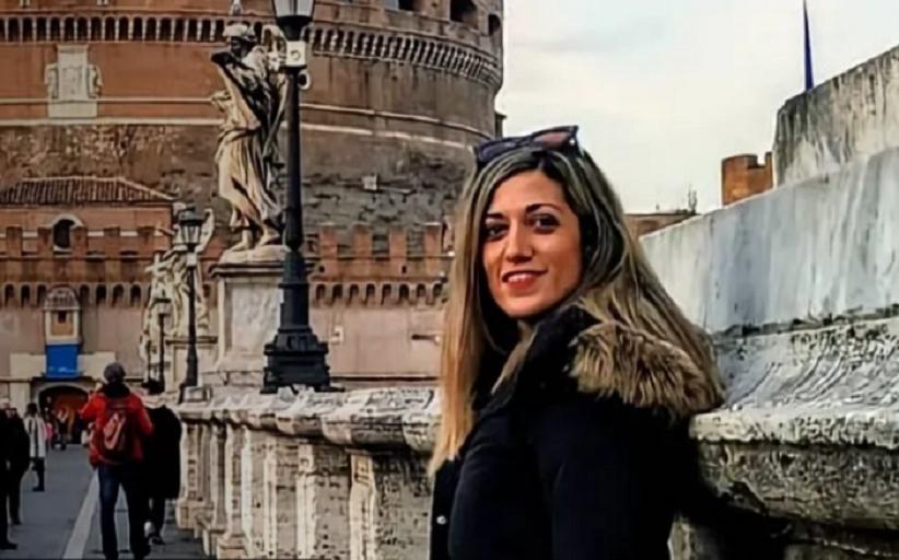 """Γυναικοκτονία στη Ρόδο: «Τη ζήλευε, της χάκαρε τα social media, η Ντόρα μου έλεγε """"θα γίνουμε θέμα στις ειδήσεις""""»"""