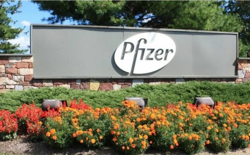 ΗΠΑ: H Pfizer αρχίζει κλινική δοκιμή για προληπτική χρήση του χαπιού της κατά της Covid