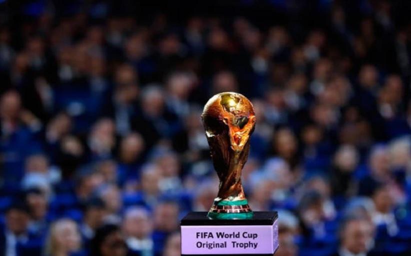 FIFA - Μουντιάλ: Κάθε 2 χρόνια η διοργάνωση και… ανάβει φωτιές