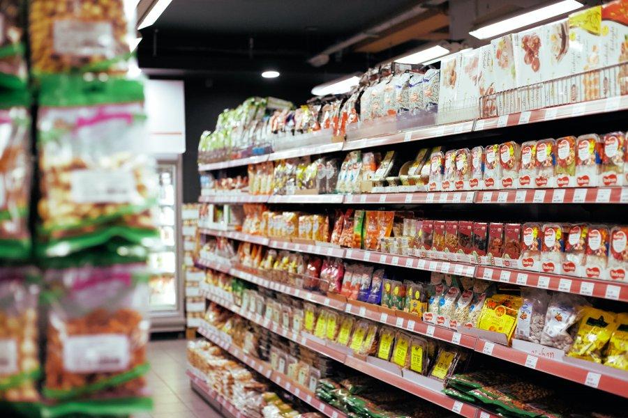 Ανακοινώνονται νέα μέτρα για σούπερ μάρκετ, τι θα ισχύει για τους καταναλωτές