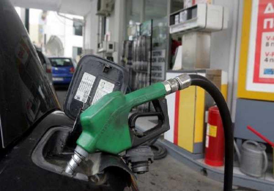 Η πλατφόρμα e-katanolotis στη μάχη κατά της αύξησης των τιμών των καυσίμων