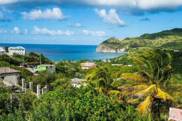 Νησί δέχεται μόνο τουρίστες με ετήσιο εισόδημα 70.000 δολάρια