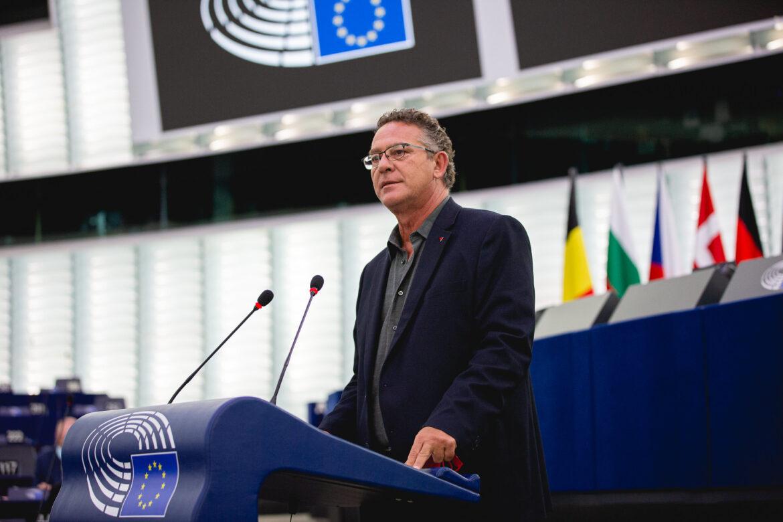 Αυτοί που ήθελαν την Ελλάδα εκτός ΕΕ το '15 κάνουν τα στραβά μάτια στη Διαφθορά της Βουλγαρίας σήμερα