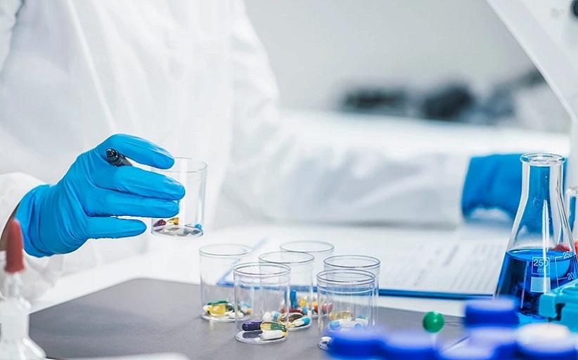 Μolnupiravir: Το χάπι του κορονοϊού – 6+1 ερωτήσεις και απαντήσεις