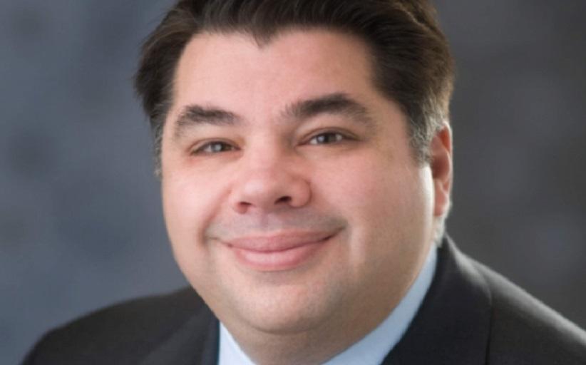 Ο Τζορτζ Τσούνης είναι η επιλογή Μπάιντεν για τη θέση του νέου πρέσβη στην Αθήνα