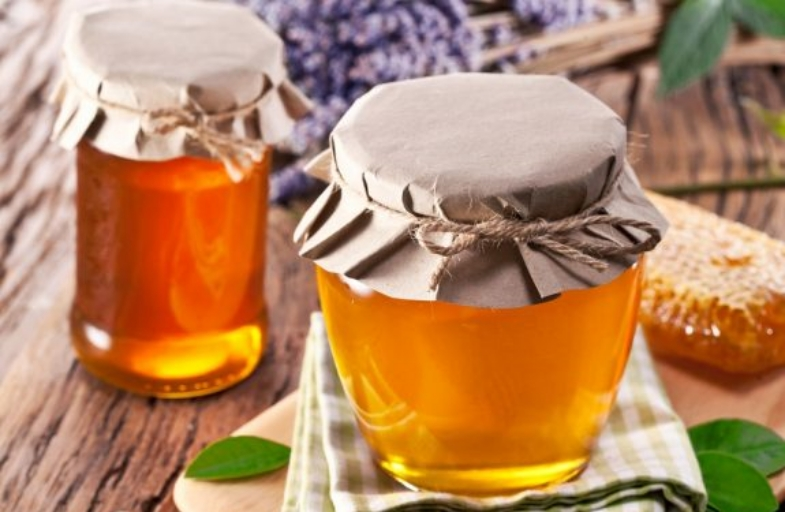 Διανομή μελιού - προϊόντων προσωπικής υγιεινής στους δικαιούχους του ΚΕΑ από το Δήμο Μετεώρων