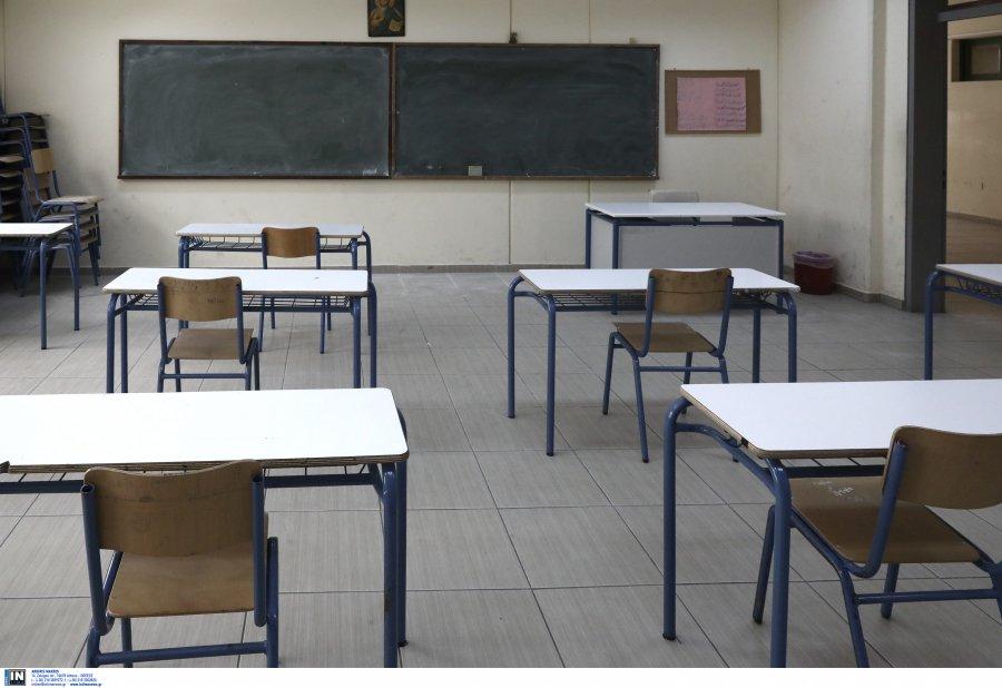 Σχολεία: Εξεταστική από Τράπεζα θεμάτων σε Α' και Β' Λυκείου - Υποχρεωτικές ωριαίες γραπτές δοκιμασίες