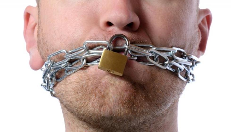 ΕΣΗΕΑ: «Με τροποποίηση ποινικοποιείται η προσωπική άποψη και η κριτική στα ΜΜΕ»