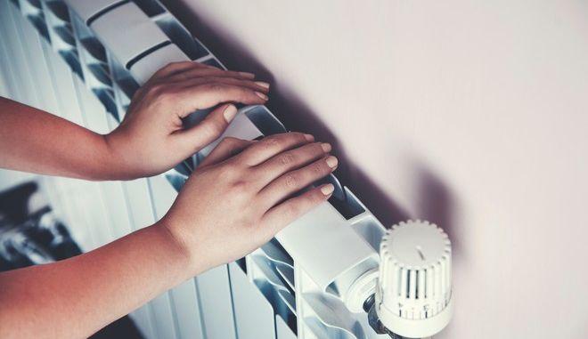 Εφιαλτικός χειμώνας: Οι ενεργειακές αυξήσεις απειλούν εκατομμύρια νοικοκυριά σε όλη την Ευρώπη