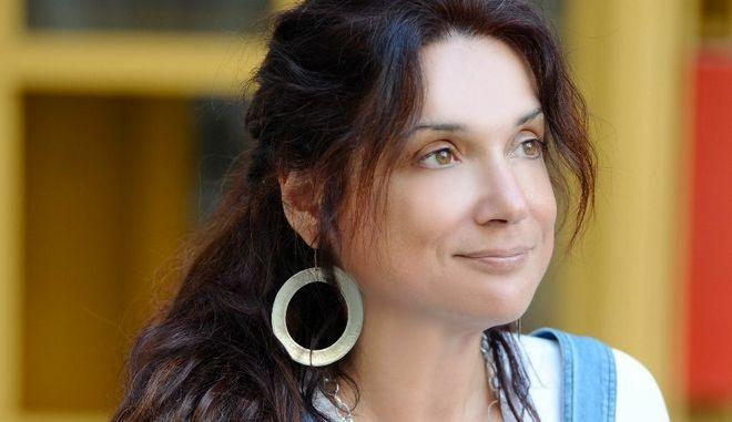 Πέθανε η δημοσιογράφος Ζέτα Καραγιάννη