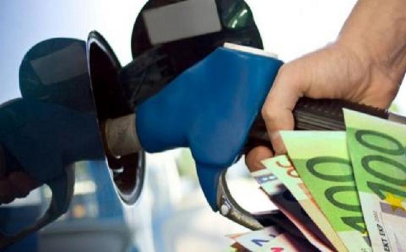 Πετρέλαιο: Απλησίαστη η τιμή του λίτρου - Έως 200% αύξηση στο φυσικό αέριο